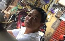 Bắt ông trùm cưỡng đoạt tài sản tại chợ Long Biên