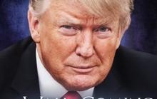 Ông Trump bóng gió về trò chơi vương quyền