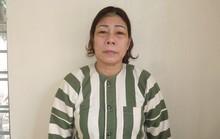 Một nữ cán bộ LĐ-TB-XH ăn chặn cả trăm triệu đồng tiền tuất, mai táng