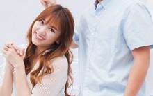 Tiến Đạt cưới vợ, Hari Won khen: Quá đẹp đôi!