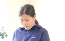 Cô giáo chỉ đạo cả lớp tát học trò 231 cái bị khởi tố