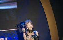 2 ngày, Hoàng Yến Chibi nhận  3 giải thưởng nghệ thuật