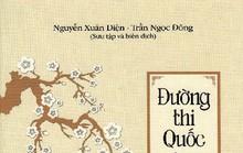Ở Việt Nam có thứ đạo văn dưới gầm bàn
