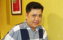 Nghệ sĩ hài Mạnh Tràng qua đời ở tuổi 53