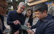 Khác với Tim Cook, người dùng Trung Quốc nói iPhone ế vì quá đắt