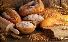 Phát hiện chất kỳ diệu ẩn trong ổ bánh mì