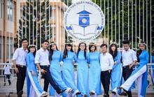 Trường ĐH Ngân hàng TP HCM không sử dụng kết quả miễn thi ngoại ngữ