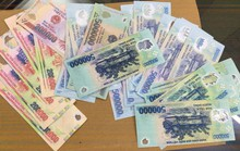 Dùng 3 triệu đồng tiền thật mua 10 triệu đồng tiền giả làm mồi cướp tài sản