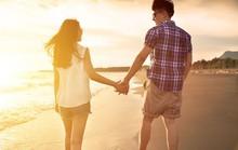 Nhận trái đắng khi từ bỏ tất cả để sống thử trước ngày kết hôn