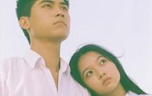 Truyện ngắn: Cơn gió lạ từ Hà Anh Tuấn