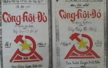 Tạp chí Lao động và Công đoàn Kỷ niệm 90 năm Ngày xuất bản số đầu tiên