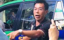 Phê chuẩn lệnh bắt tạm giam thẩm phán Nguyễn Hải Nam và thực hiện khám xét nhiều nơi
