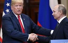 Điện Kremlin: Muốn công khai cuộc điện đàm Trump - Putin, phải được Nga đồng ý