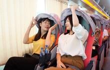 Mai Linh - Willer đưa vào hoạt động tuyến xe khách chuẩn dịch vụ Nhật Bản