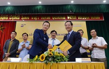 Huấn luyện tài xế công nghệ chuyên nghiệp đầu tiên tại Việt Nam