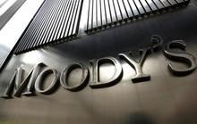 Bộ Tài chính lo ngại có hiểu lầm khi Moody's xem xét hạ mức xếp hạng tín nhiệm Việt Nam