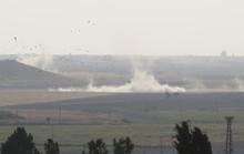 Thổ Nhĩ Kỳ triển khai bộ binh vào Syria, ông Trump lại dọa phá hủy