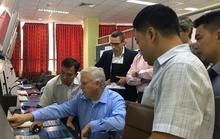 Áp dụng hệ thống phương thức bay mới giúp giảm ách tắc tại Tân Sơn Nhất