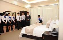 Nhật Bản mở cửa ngành lưu trú, khách sạn cho lao động Việt