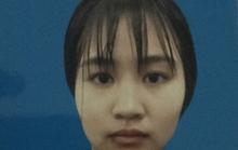 Truy nã hot girl 18 tuổi trong đường dây đưa các cô gái xinh đẹp sang Myanmar bán dâm