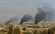 Lý giải lạ đời của Tổng thống Trump về việc bỏ rơi người Kurd