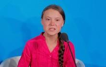 Nobel Hòa bình sẽ có chủ nhân nhỏ tuổi nhất lịch sử?