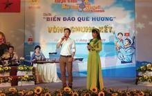 Cuộc thi Sao vàng vọng cổ dành cho CNVC-LĐ