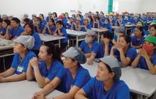 Vĩnh Phúc: Ngăn ngừa hiểm họa ma túy trong công nhân