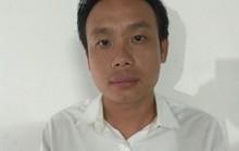 TP HCM: Bắt giám đốc hủy hoại tài sản khi đòi nhà bất thành