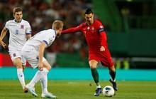 Lịch thi đấu, phát sóng EURO 2020 đêm 12.10: Làm sao cản nổi Ý và Tây Ban Nha!