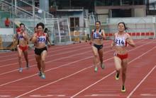Thể thao Việt Nam dự SEA Games 30: Nóng từ danh sách điền kinh