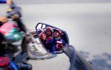 Bình Dương: Xem xét vụ hiệp sĩ Nguyễn Thanh Hải bỏ CLB phòng chống tội phạm