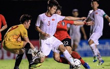 Chủ nhà Thái Lan đại bại, U19 Việt Nam về nhì GSB Bangkok Cup