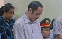 Xử vụ gian lận điểm thi ở Hà Giang: Bị cáo Vũ Trọng Lương khai gì trước tòa?