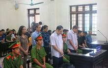 Vắng 101 người, toà xử vụ gian lận điểm thi ở Hà Giang vẫn tiếp tục