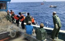 Gần 12.000 thuyền viên Việt Nam làm việc ở nước ngoài