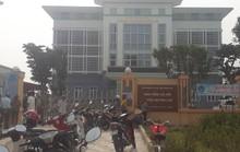 Bảo vệ BHXH bị sát hại tại trụ sở: Công an thông báo tìm chiếc xe máy liên quan