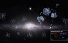 Bí ẩn những hành tinh có một mẹ từ thiên hà khác