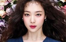 Quốc hội Hàn Quốc lập tiểu ban xem xét Luật Sulli