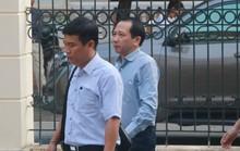 Xử vụ gian lận điểm thi ở Hà Giang: Bất ngờ về danh tính nhân vật tên Q bí ẩn
