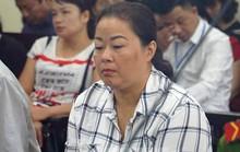 Gian lận điểm thi ở Hà Giang: 1,2 tỉ đồng/suất nâng điểm hay để tạo phúc cho mình?