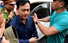 Ông Nguyễn Hữu Linh sắp ra tòa phúc thẩm vụ dâm ô bé gái