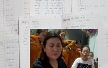 Rúng động vụ vỡ hụi khủng Quảng Bình: Có đến hơn 1.000 người tham gia