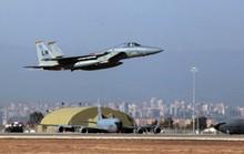 Mỹ xem xét di chuyển 50 quả bom hạt nhân ra khỏi Thổ Nhĩ Kỳ