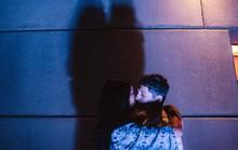 Cuộc tình một đêm và vở kịch hoàn hảo sau 15 năm