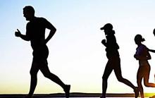 Nhiều người trẻ đột tử khi vận động