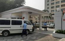 Điều tra nguyên nhân tử vong của Thứ trưởng Bộ GD-ĐT Lê Hải An