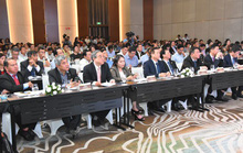 TP HCM bàn giải pháp giữ vị thế xuất khẩu