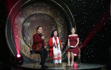 Kỳ nữ Kim Cương vượt qua cơn nguy kịch, trở lại Miền ký ức