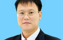 Thứ trưởng Bộ GD-ĐT Lê Hải An qua đời vì rơi từ trên cao tại trụ sở làm việc